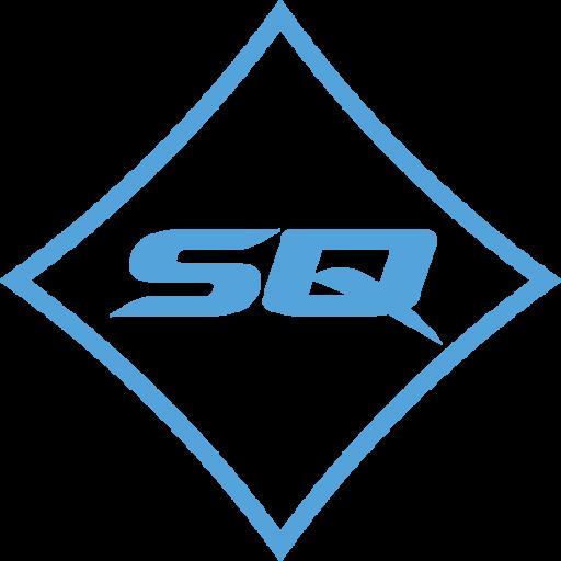 SIDAQ Sicherheit GmbH