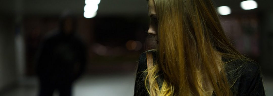 Selbstschutzseminar Awareness & Prevention Concept (Frauen)